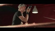 Poets Of The Fall 'Locking Up The Sun' music video