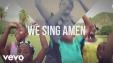Audio Adrenaline 'Sound of the Saints' music video