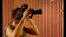 Mr. Oizo 'Kirk' music video