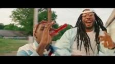 Big Baby D.R.A.M. 'Broccoli' music video