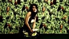 Il Genio 'Tahiti Tahiti' music video
