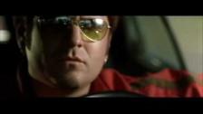 Rascal Flatts 'My Worst Fear' music video