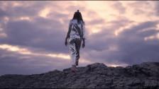 Alice Boman 'Dreams' music video