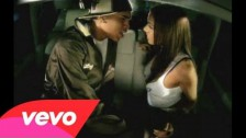 Chris Brown 'Yo (Excuse Me Miss)' music video