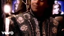 Marty Stuart 'Tempted' music video