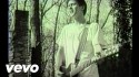 Superchunk 'Tie a Rope to the Back of the Bus' Music Video