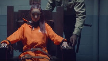 Bhad Bhabie 'Hi Bich / Whachu Know' music video