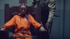 Bhad Bhabie 'Hi Bich / Whachu Know' music video