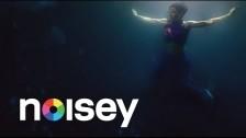 Marina & The Diamonds 'I'm A Ruin' music video