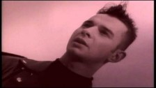 Depeche Mode 'Little 15' music video
