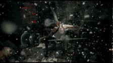 Hedley 'Perfect' music video