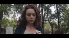 Panama 'Hope For Something' music video