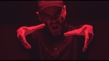 Emmure 'Flag of the Beast' music video