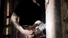 Misery Signals 'A Certain Death' music video