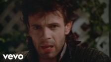 Rick Springfield 'Souls' music video