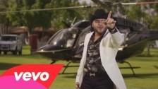 Gerardo Ortíz 'El Cholo' music video