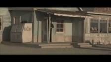 Birds of Tokyo 'Silhouettic' music video