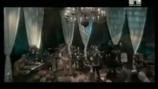 Keith Caputo 'New York City' music video