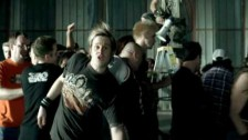 Bowling For Soup 'Punk Rock 101' music video