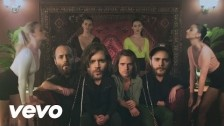 KONGOS 'Take It From Me' music video