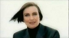 Swing Out Sister 'We Could Make It Happen' music video