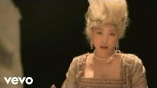 Joanna Wang 'Plotting Revenge' music video