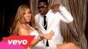 Mariah Carey 'Obsessed (Remix)' Music Video