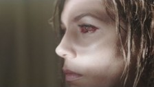 Skylar Grey 'Final Warning' music video