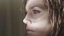 Skylar Grey 'Final Warning' music video