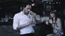 Linea 77 'Aspettando meteoriti' music video