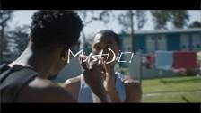 MUST DIE! 'Imprint' music video