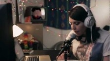 K.Flay 'We Hate Everyone' music video