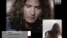 Joshua Kadison 'Jessie' music video