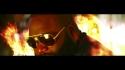Yo Gotti 'Harder' Music Video