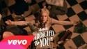 Avicii 'Addicted To You' Music Video