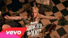 Avicii 'Addicted To You' music video