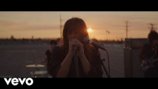 Cat Power 'Woman' music video