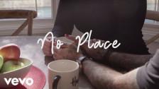 Backstreet Boys 'No Place' music video