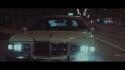 Shash'U 'Thru Da Night' Music Video