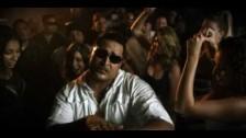 Jimmy Roses 'Gettem On The Floor' music video