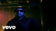 Jeezy 'Nothing' music video
