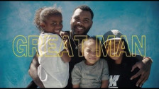 Kevin Gates 'Great Man' music video