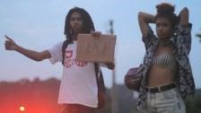 Future Islands 'Balance' music video