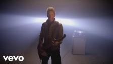 Thompson Square 'Trans Am' music video