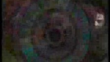 808 State 'Ancodia' music video