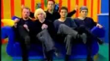 Die Prinzen 'So viel Spaß für wenig Geld (Ich freu mich)' music video
