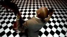 Paris Combo 'Living-Room' music video