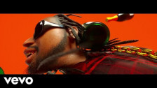 Lil' Jon 'Alive' music video