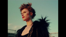 Kiesza 'You're The Best' music video