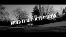 Jared Evan 'Black & White' music video